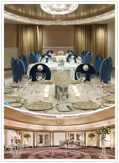 hotel wedding in UK-Dorchester