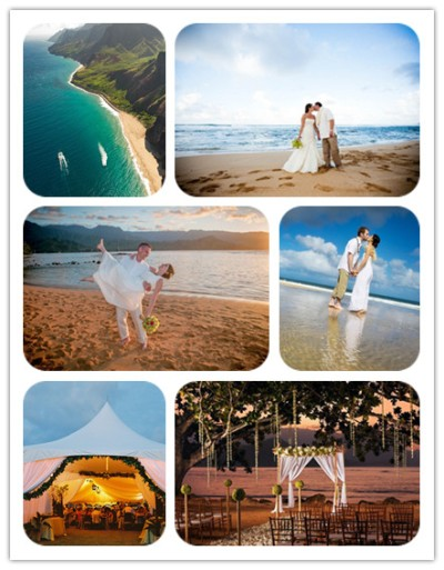 USA-wedding-Kauai-Hawaii