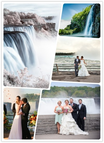 Tips to be a stylish bridesmaid for Wedding destinations in usa