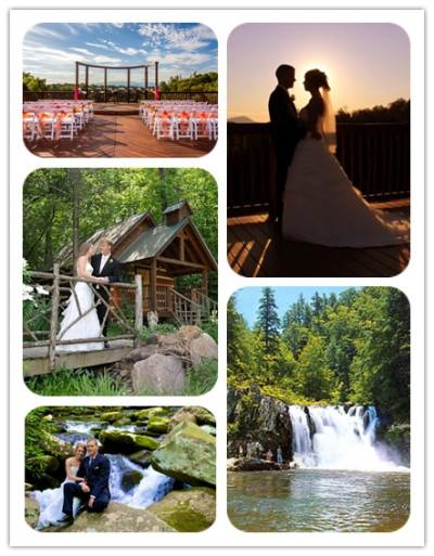 USA-wedding-Pigeon-Forge-Tennessee