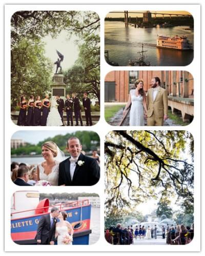 USA-wedding-Savannah-Georgia